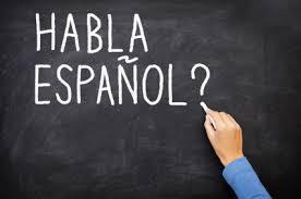 Habla Espanol 2