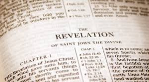 Revelation and End Times