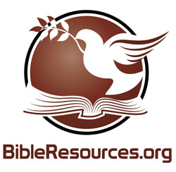 BibleResources.org Logo
